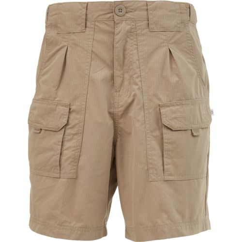 Magellan Outdoors Men's Safari Cargo Short