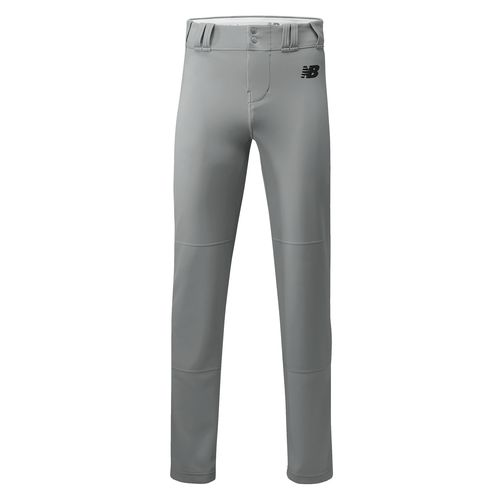 New Balance Men's Adversary Baseball Pant