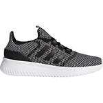adidas Women's Cloudfoam Ultimate Running Shoes - view number 3