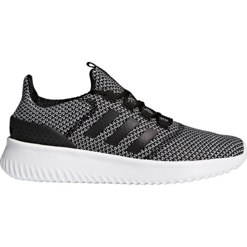 adidas Women's Neo Cloudfoam Ultimate Running Shoes