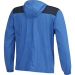 Columbia Sportswear Men's Flashback Windbreaker Jacket - view number 2
