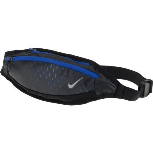 Nike Small-Capacity Waist Pack