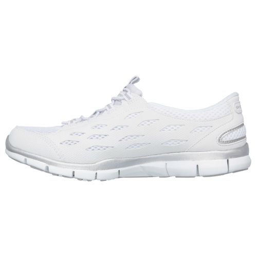 SKECHERS Women's Gratis Going Places Shoes - view number 6