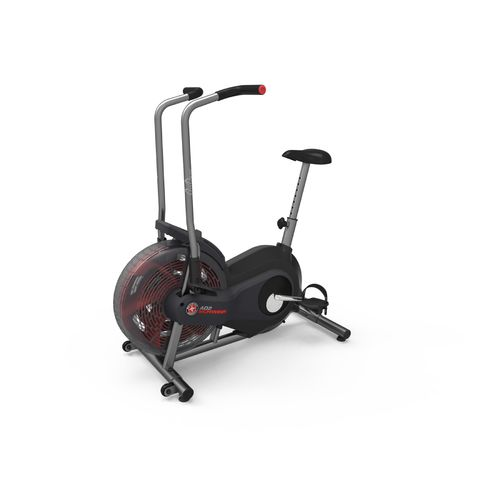 Schwinn Airdyne AD2 Exercise Bike - view number 3