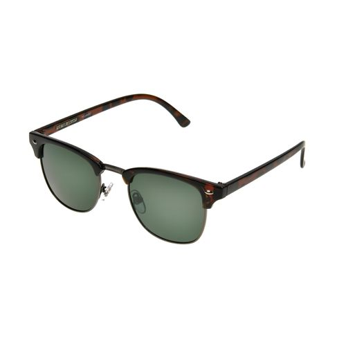 Display product reviews for Extreme Optiks Polarvision Warren POL PV Sunglasses