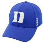Top of the World Men's Duke University Booster Cap - view number 1