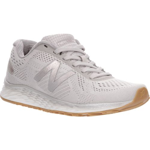 New Balance Women's Fresh Foam Arishi Running Shoes - view number 2