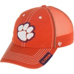 '47 Clemson University Turner Clean Up Cap - view number 2