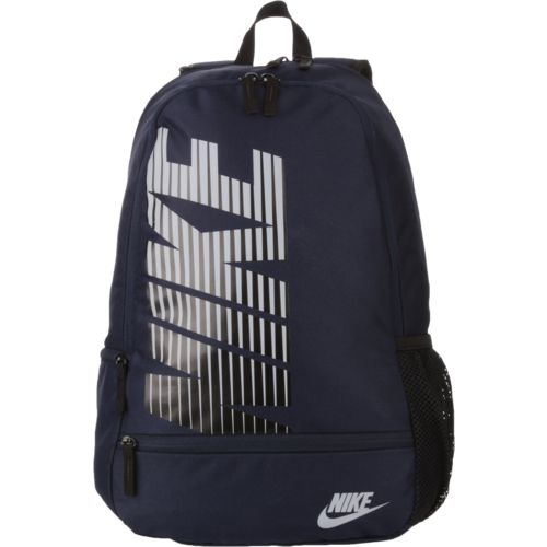 Display product reviews for Nike Classic North Backpack