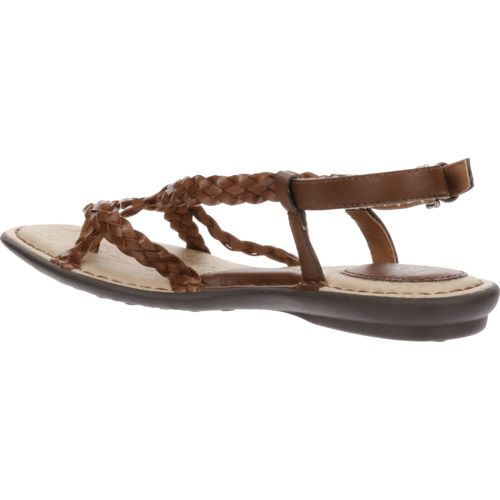 B.O.C. Women's Lauper Sling Sandals - view number 3