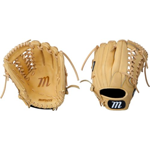 Marucci Founders Series 11.5' T-Web Infield Baseball Glove