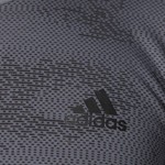 adidas Men's Ultimate Camo T-shirt - view number 8