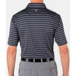 Arnold Palmer Apparel Men's Bay Hill Polo Shirt - view number 1