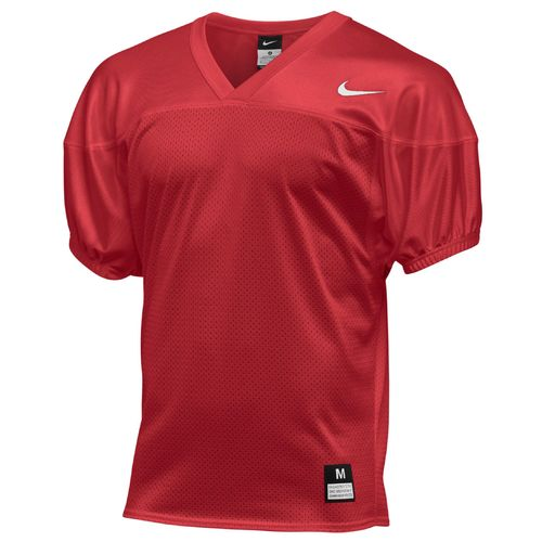 Display product reviews for Nike Men's Core Practice Jersey