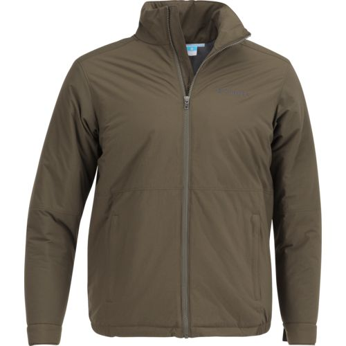Display product reviews for Columbia Sportswear Men's Northern Bound Jacket