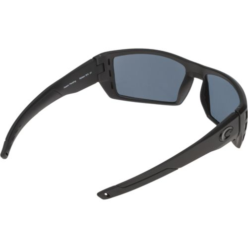 Costa Del Mar Adults' Rafael Sunglasses - view number 2