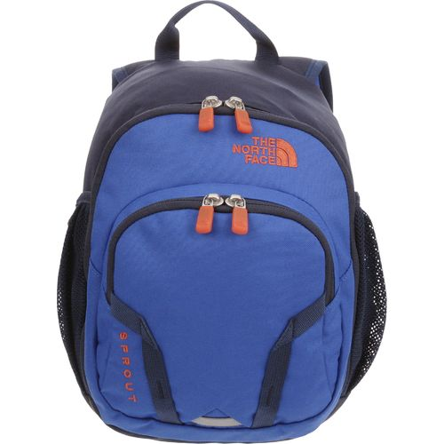 The North Face Kids' Sprout Backpack