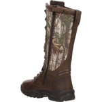 Magellan Outdoors Men's Snake Defender II Hunting Boots - view number 3