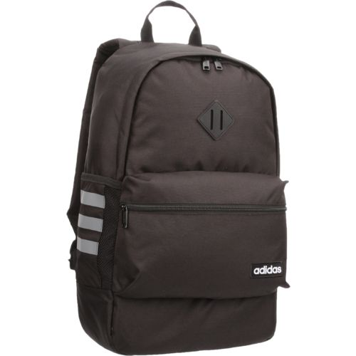 adidas Classic 3-Stripes Backpack - view number 2