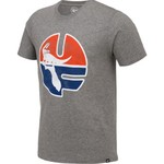 '47 University of Florida Vault Knockaround Club T-shirt - view number 3
