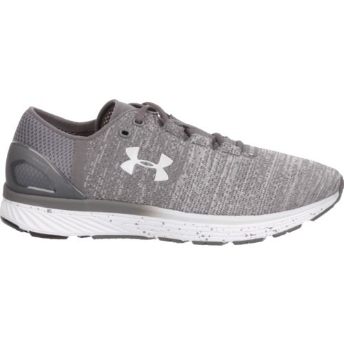 Under Armour Men's Charged Bandit 3 Running Shoes - view number 1