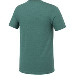 Colosseum Athletics Men's Tulane University Vintage T-shirt - view number 2