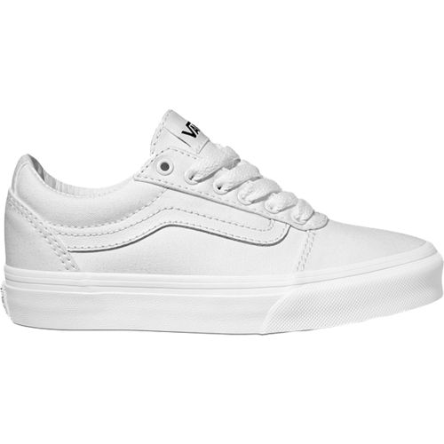 Vans Girls' Ward Low-Top Shoes