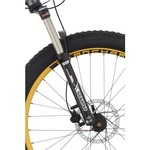 Diamondback Women's Rely Trail+ 27.5 in 10-Speed Mountain and Trail Bicycle - view number 6
