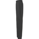 BCG Women's Basic Mesh Lined Pant - view number 4