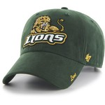 '47 Women's Southeastern Louisiana University Sparkle Clean Up Cap - view number 1