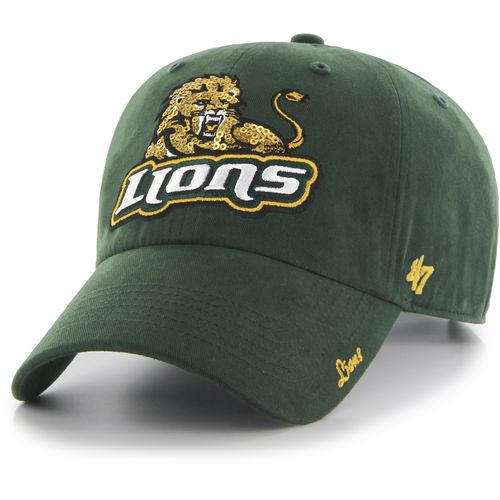 '47 Women's Southeastern Louisiana University Sparkle Clean Up Cap