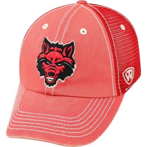 Top of the World Men's Arkansas State University Crossroad TMC Cap