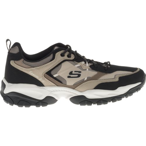 Display product reviews for SKECHERS Men's Sparta 2.0 TR Training Shoes