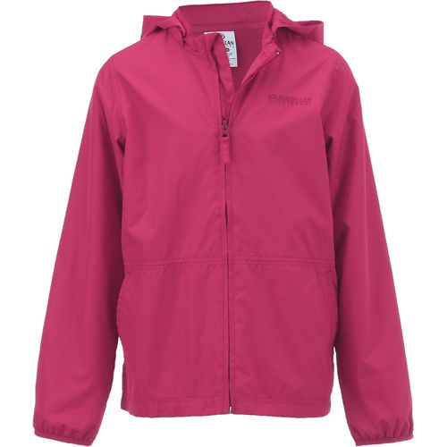 Magellan Outdoors Girls' Elements Jacket