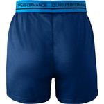 Mizuno Women's Comp Softball Training Short - view number 4