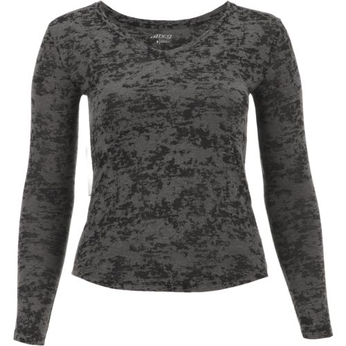 BCG Women's Horizon Long Sleeve T-shirt