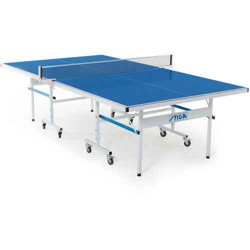 Amazing Display Product Reviews For Stiga XTR Indoor/Outdoor Table Tennis Table
