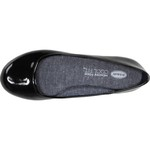 Dr. Scholl's Women's Friendly Flats - view number 6