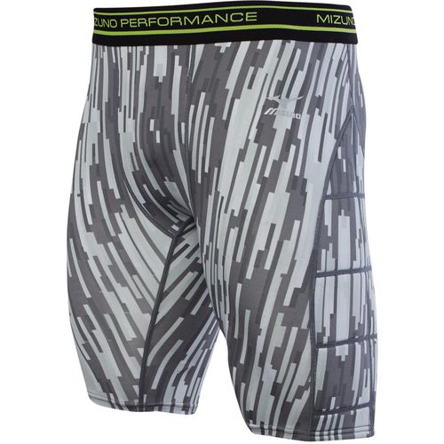 Mizuno Men's Breaker Baseball Sliding Short