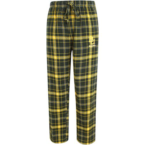 Concepts Sport Men's Baylor University Ultimate Flannel Pant