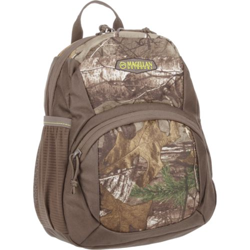 Magellan Outdoors Boys' Pack - view number 2