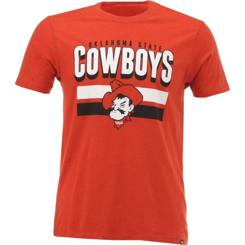 '47 Oklahoma State University Club T-shirt