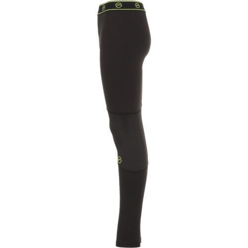 Magellan Outdoors Kids' 2.0 Baselayer Pant with Scent Control - view number 4