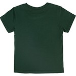 Gen2 Toddlers' Southeastern Louisiana University Primary Logo Short Sleeve T-shirt - view number 2