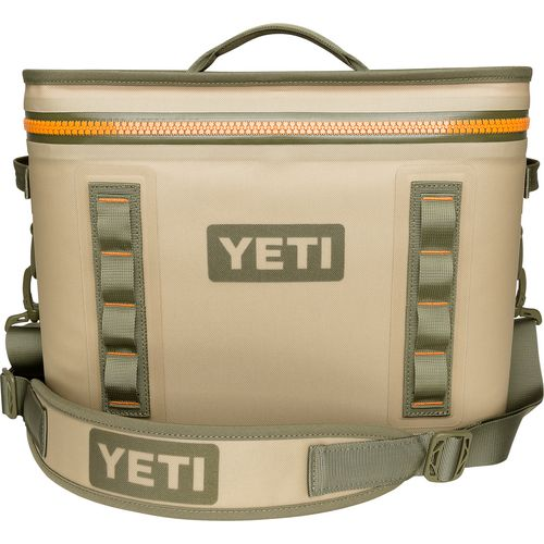 Display product reviews for YETI Hopper Flip 18 Cooler
