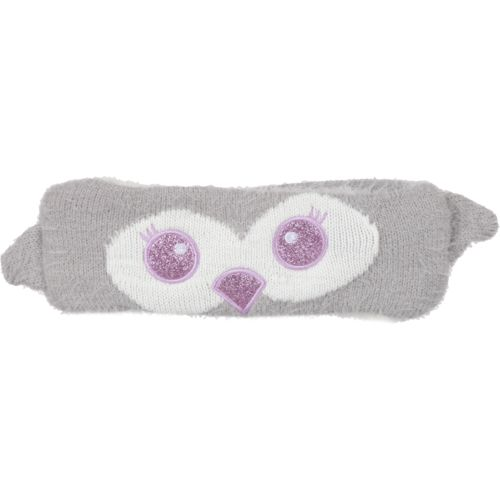 Magellan Outdoors Furry Owl Critter Headband