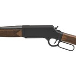 Henry Long Ranger .223 Rem/5.56 NATO Lever-Action Rifle - view number 1