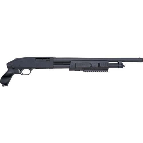 Mossberg JIC FLEX 12 Gauge Pump-Action Shotgun - view number 1