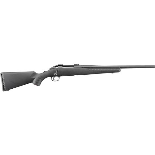 Ruger American Compact .308 Winchester Bolt-Action Rifle