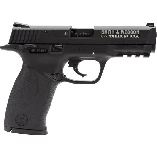 Smith & Wesson M&P22 .22 LR Pistol